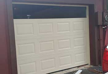 Garage Door Installation Close To Cottage Grove MN
