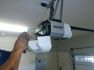 Exceptional Garage Door Openers Services   Garage Door Repair Inver Grove Heights , MN
