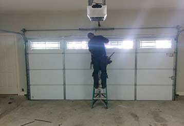 Garage Door Repair Services | Garage Door Repair Inver Grove Heights, MN