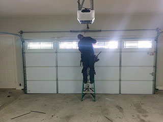Garage Door Maintenance | Garage Door Repair Inver Grove Heights, MN