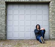 Blogs | Garage Door Repair Inver Grove Heights, MN