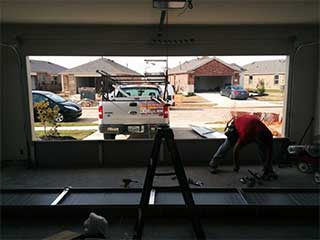 Garage Door Maintenance Service | Garage Door Repair Inver Grove Heights, MN