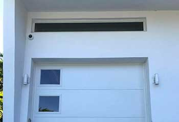 Garage Door Sensor Alignment In Inver Grove Heights